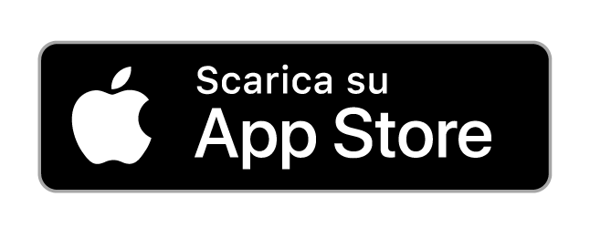 Disponibile sull'App Store